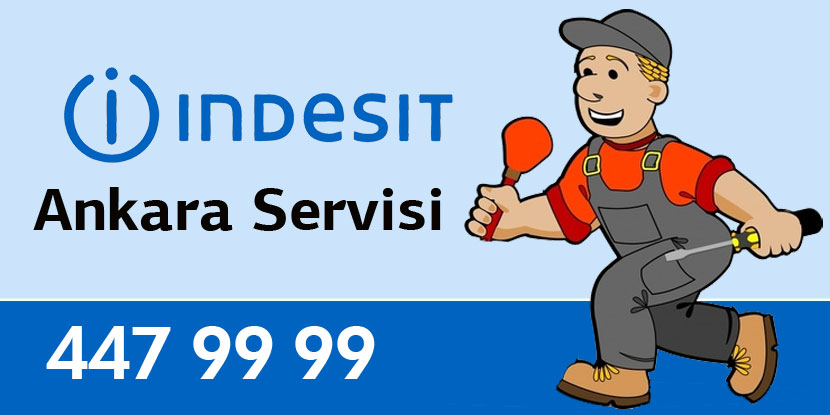 İncirli İndesit Servisi